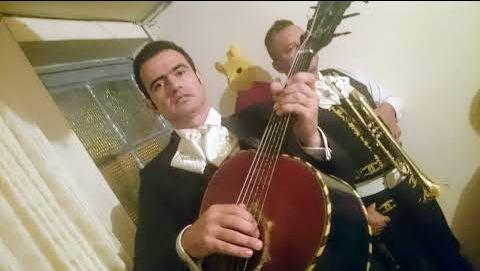 mariachis bogotá serenatas cristianas y tradicionales