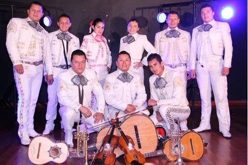 mariachis bogota serenatas economicos