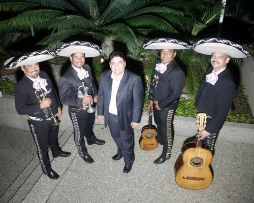 mariachis caracas eventos y fiestas  04142882266 04141105560