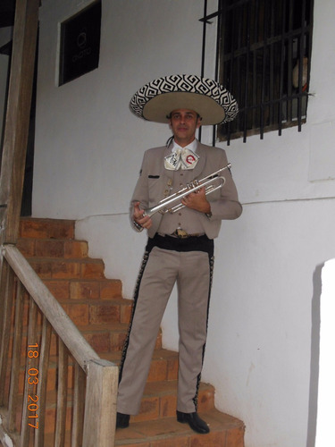 mariachis caracas mariachi 0414-028.12.40 / 0412-687.11.09