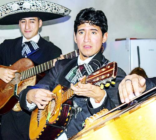 mariachis contratar zona oeste norte sur mariachi serenata