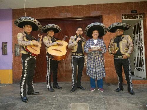mariachis costumbres comas, puente piedra, los olivos