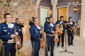 mariachis de maracay  autentico