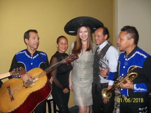 mariachis de maracay  mariachi clasico