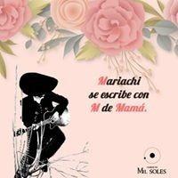 mariachis df dia de las madres