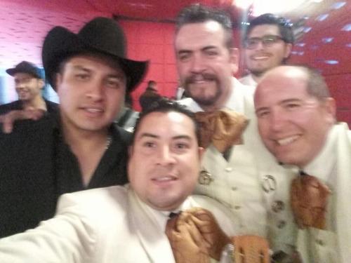 mariachis df  en alvaro obregon.