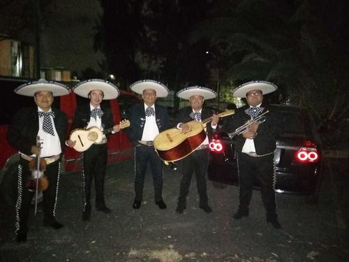 mariachis economicos en cdmx y edo.mex 55 4322 7588