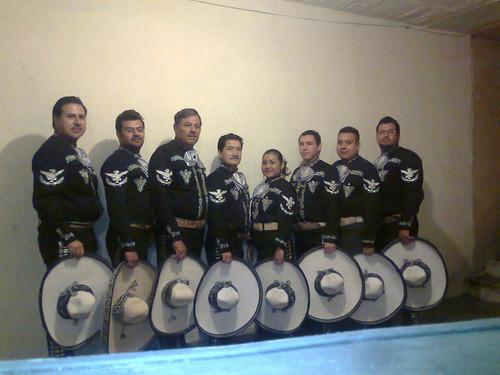 mariachis economicos mariachi baratos grupos de mariachis df