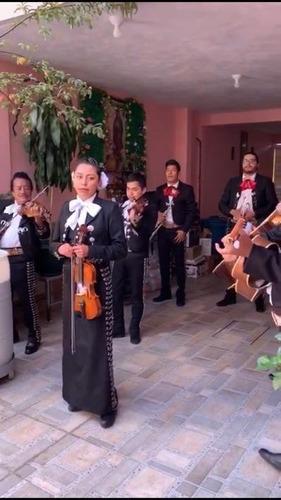 mariachis economicos ,mariachis df,mariachis edo. méx