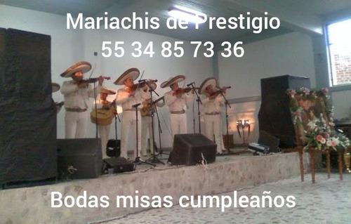 mariachis economicos | mariachis urgentes | mariachis