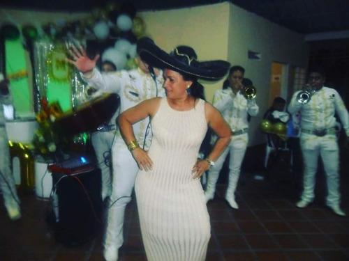 mariachis en cali. serenatas modernas. mariachi real de oro