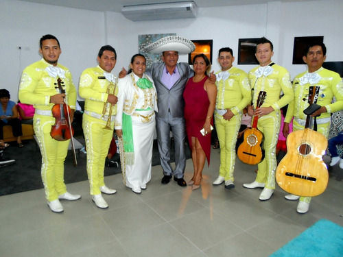 mariachis en guayaquil - mariachis 045018085 - w:0992451714
