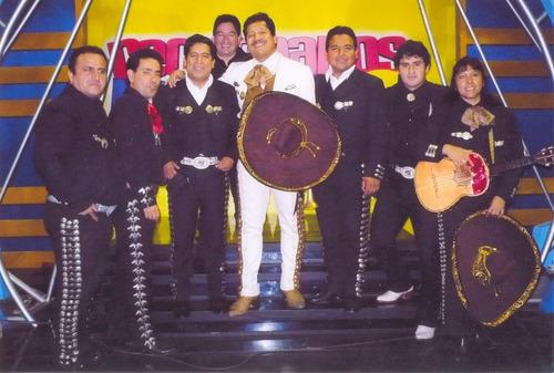 mariachis en lima 965747347 whasapp