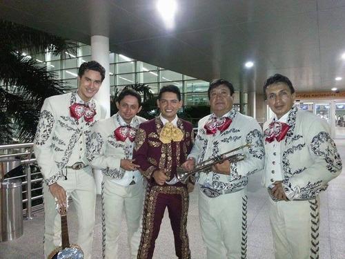 mariachis en lima y callao cel: 988665590  fijo:6784984