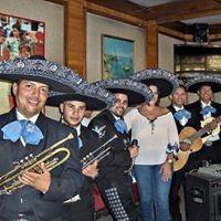 mariachis en maracay tlf: 04244979409 la diferencia.