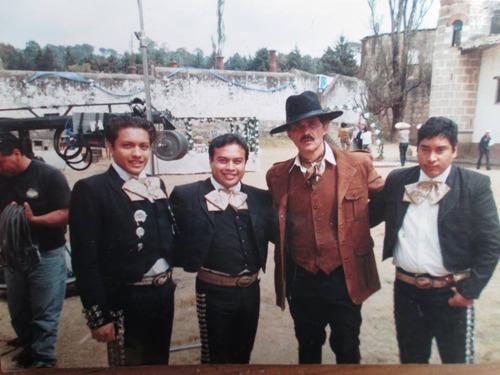 mariachis en nezahualcoyotl y df. dsd.1,350