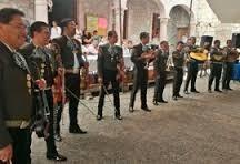 mariachis en norte y sur quito imperial 0997760646 whatsapp