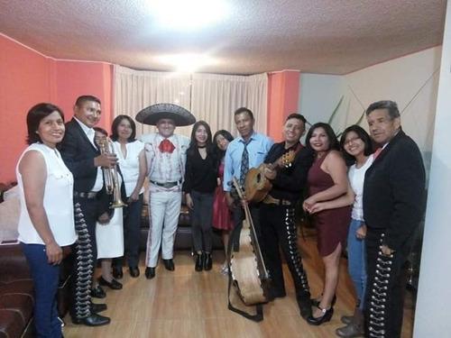mariachis en quito 0986809464
