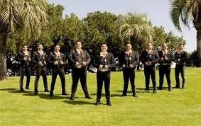mariachis en quito  imperial    2559355 0995222095 whatsapp