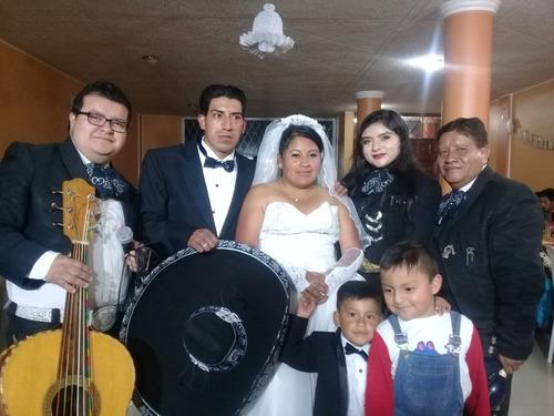 mariachis en quito rosa de guadalupe 0983131388