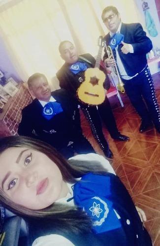 mariachis en quito rosa de guadalupe todo evento