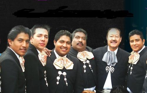mariachis en quito y tumbaco..un tequila con papa