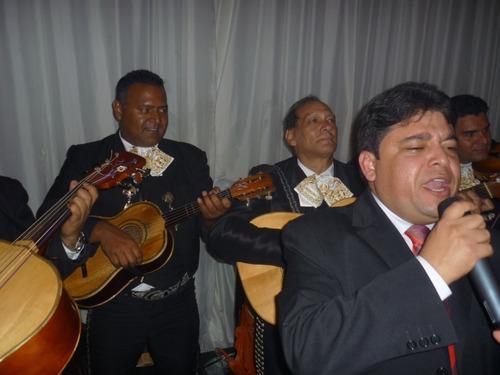 mariachis eventos fiestas