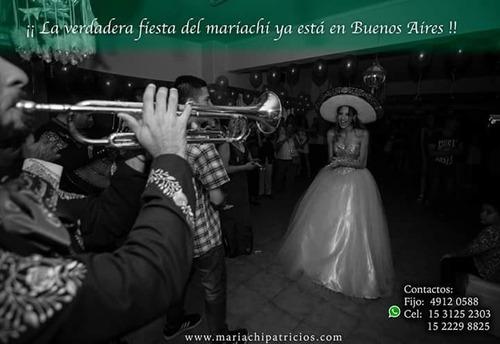 mariachis eventos |mariachi