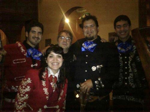 mariachis fiestas eventos mariachi show
