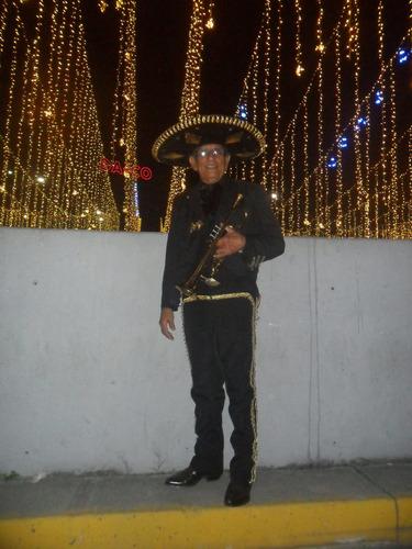mariachis guarenas, guatire, barlovento