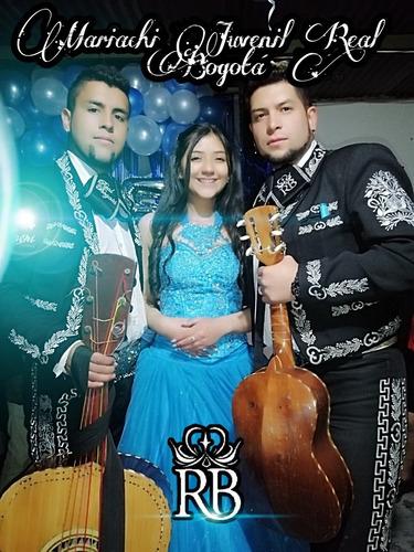 mariachis juveniles en bogotá mariachis en bogotá mariachi