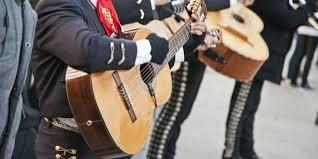 mariachis  los charros de sinaloa 0414-0411159-0414-4130405