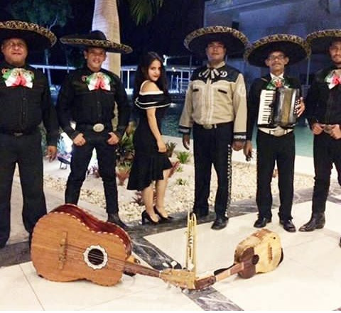 mariachis maracay juarez show lo mejor!!!telf:04145887908