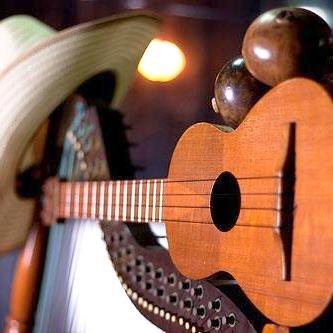 mariachis mariachi cantantes