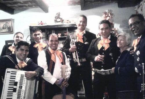 mariachis mariachi d.f.