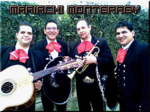 mariachis mariachi fiesta