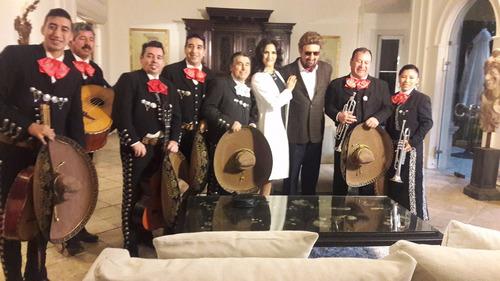 mariachis. mariachi juan torales desde $2500