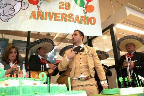 mariachis mariachi shows