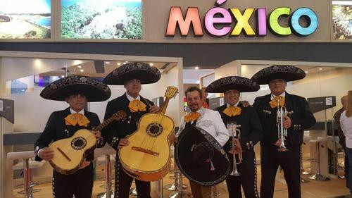 mariachis mexicanos en bs as y caba shows serenatas mexican.