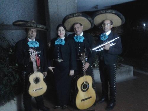 mariachis musica mexicana, caracas  02125254766