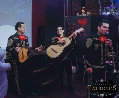 mariachis p/ todo tipo de eventos |mariachi garantizado