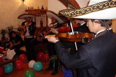 mariachis profesionales urgentes mariachi de calidad