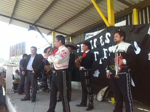mariachis quito 0993455440  022031939  !!$35¡¡ garantizado