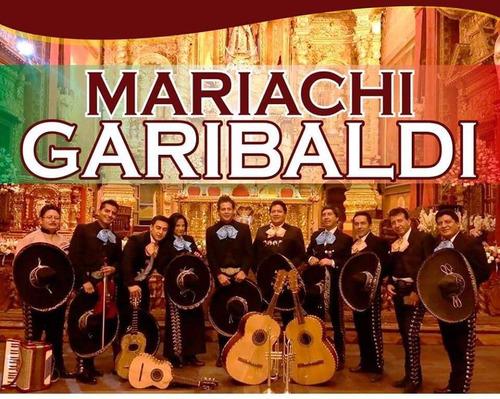 mariachis quito