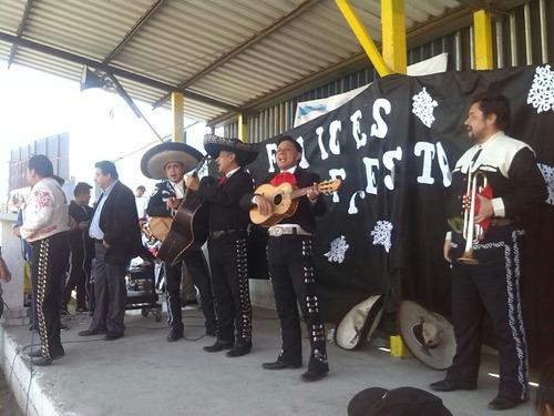 mariachis quito calderon carcelen 0986809464 022031939