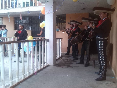 mariachis quito lo mejor para usted 2031939   0993455440