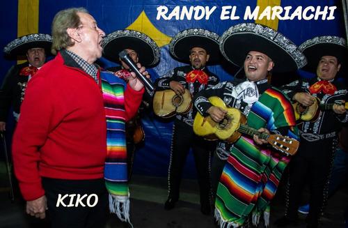 mariachis regala una serenata inolvidable 988665590