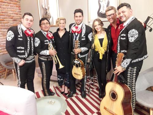 mariachis ruiz mariachis santiago chile serenata serenatas