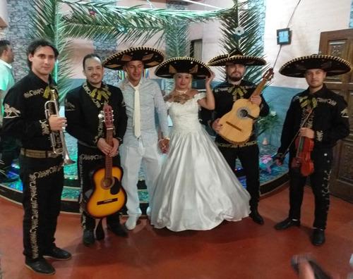 mariachis serenata show de mariachis a domicilio