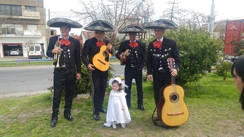 mariachis show mariachi